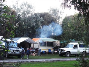 ATDW_Large_Landscape__9084695_BE53_Camping_1